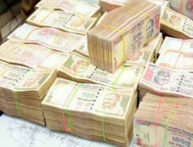 Declare black money by March 31 or face penalty: warns I-T Dept
