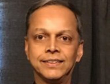 Dr Ragavendra Baliga wins American College of Cardiology's 'Gifted Educator Award'