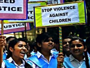Bangalore: Teacher arrested for sexual assault of 6-year-old girl