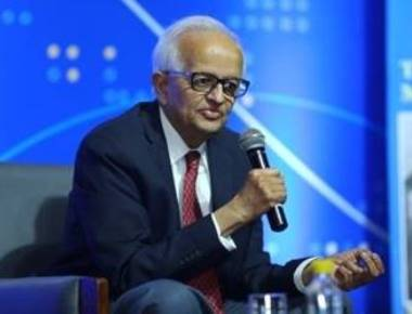 Bank recapitalisation move positive, should have come earlier: Bimal Jalan