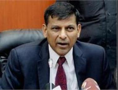 Small bank licence: RBI asks I-T dept to verify applicants' credentials