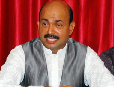 MLA Bava says sum of Rs 218 crore to be utilised to meterise drinking water supply system