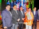 ಸತೀಶ್ ಶೆಟ್ಟಿ ಪಟ್ಲ ಅವರನ್ನು ಸನ್ಮಾನಿಸಿದ ಬಂಟರ ಸಂಘ ಮುಂಬಯಿ