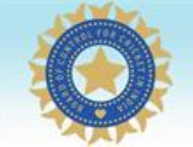BCCI files 238 page writ in SC to get clarity on Srini issue