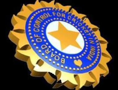 Bring BCCI under RTI: Law Commission to Law Ministry
