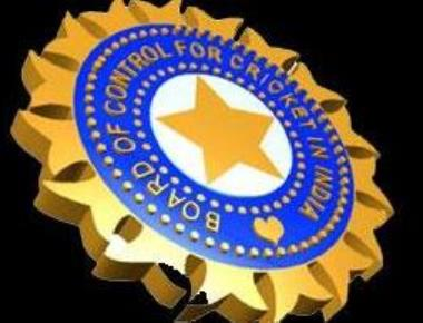 12 states have submitted common suggestions to Amicus Curiae: BCCI Secy