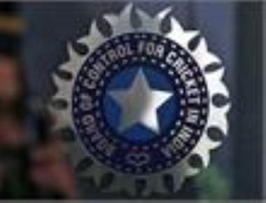 BCCI announces INR 50 lakh each for India women's team member