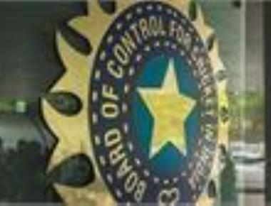 BCCI set to pay huge compensation to Kochi Tuskers