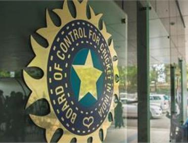 Competition Commission slaps Rs 52-cr penalty on BCCI