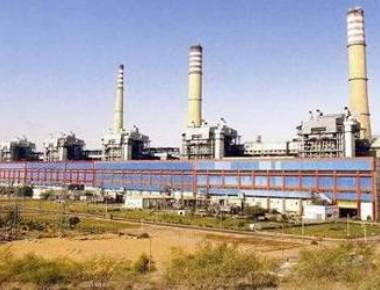 BHEL looks at Russia, Kazakhstan, others for market diversification