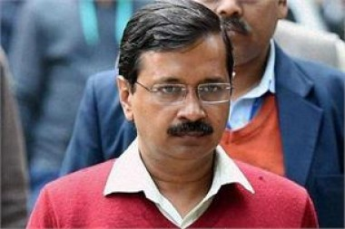 Prez disqualifies 20 AAP MLAs, party says 'dangerous for democracy'