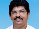 ಸುರತ್ಕಲ್ ಬಂಟರ ಸಂಘಕ್ಕೆ ಸುಧಾಕರ ಎಸ್.ಪೂಂಜ ನೂತನ ಸಾರಥಿ