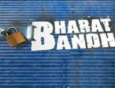 Bandh hits life in Kudla