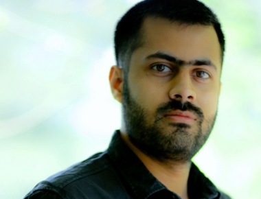 MIT alumnus Bhaskar Upadhyaya's film to debut at Cannes