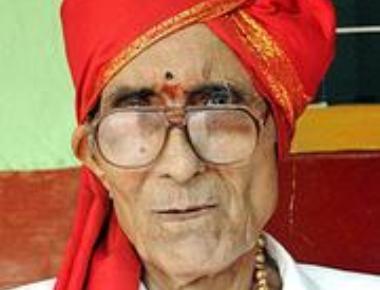 Yakshagana artiste Handady Subbanna Bhat no more