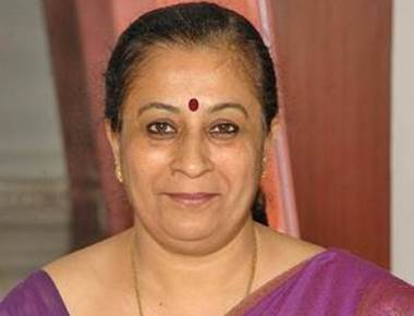 Baliga, Prabhu appointed Pro VCs of Manipal varsity