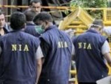 Friday's raids put Bhatkal on radar again
