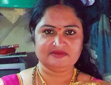 Woman from Bengaluru goes missing in Manipal