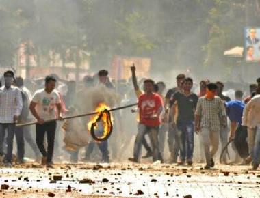 Bhima-Koregaon: govt. to withdraw cases