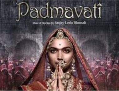 My heart goes out to Bhansali: Hansal Mehta on 'Padmavati' row
