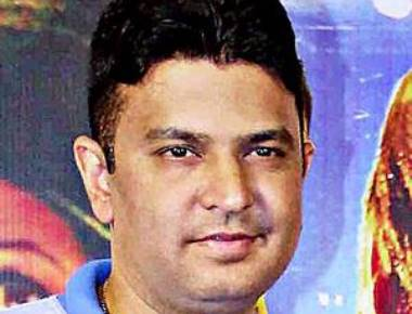 #MeToo: T-Series head Bhushan Kumar, YRF's Ashish Patil named