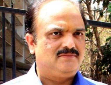 Court issues warrant against Bhujbal's son, 39 others