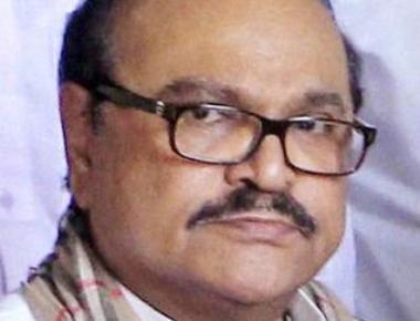 Bhujbals get ED notice to quit 9-storey Santacruz home