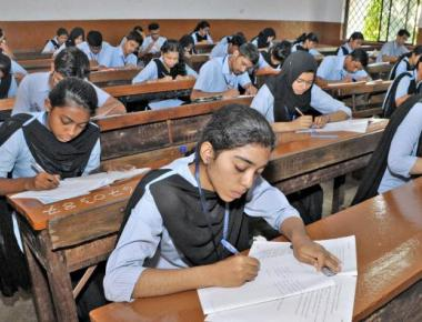 Karnataka CID to Investigate Class 12 question paper leak for the second time