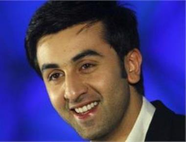 Biopic on Dutt not a propaganda to portray him as God: Ranbir