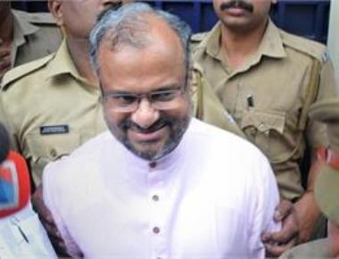 Witness against Bishop Franco Mulakkal in nun rape case found dead