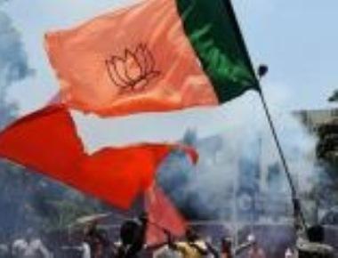 BJP finalises 16 names for MLC polls