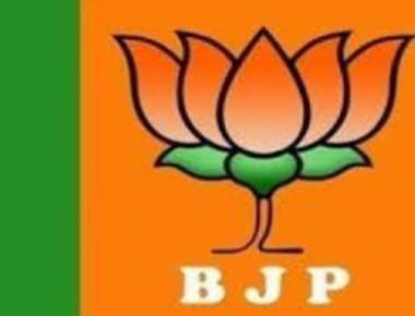 BJP opposes allotment of land to Karnataka Housing Board in Brahmavar