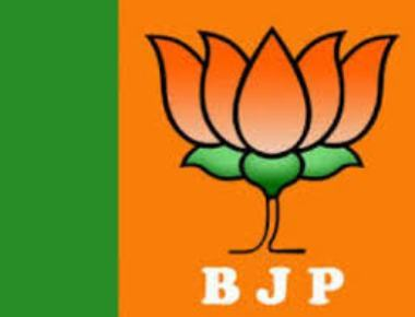 District BJP condemns bandh on Nov 28