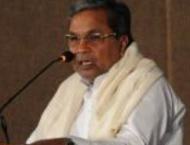 BJP slams CM for his remarks on BSY