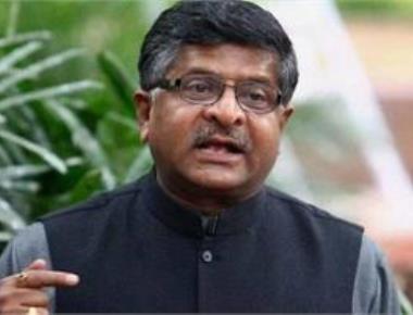BJP will win Gujarat, Himachal Pradesh polls: Prasad