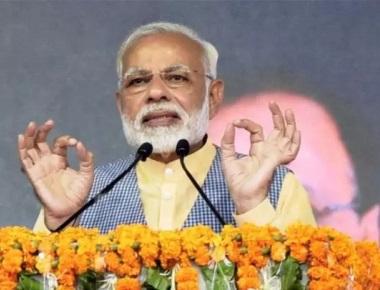 Modi in Bengaluru today BJP to make his visit count
