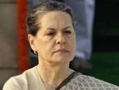 BJP demands apology from Sonia, Rahul for defaming Hindus, cites Wikileaks,
