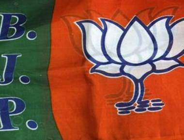 BJP candidate in Karnataka quits party, back in Congress