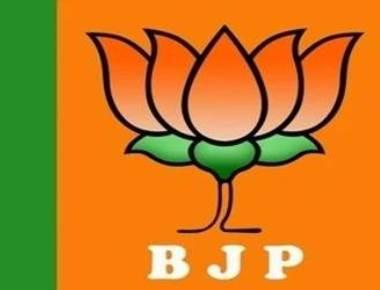 Kargil war hero joins BJP, to contest West Bengal polls