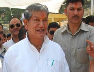 BJP seeks dismissal of Uttarakhand government