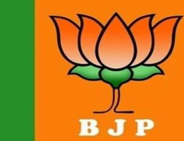 Ideology of nationalism guides our belief, says BJP