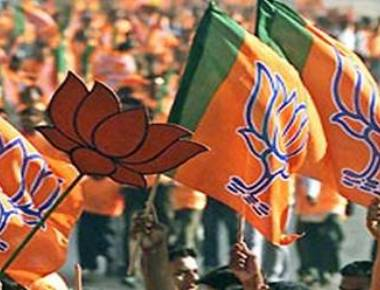 Odisha BJP leader suspended for social media comments