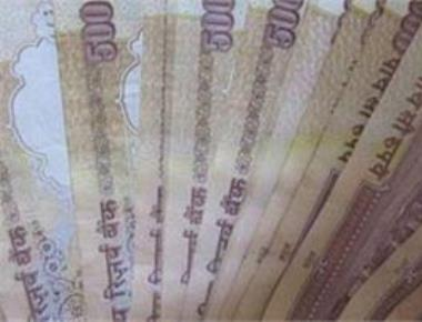 Cabinet okays benami transactions bill to curb black money