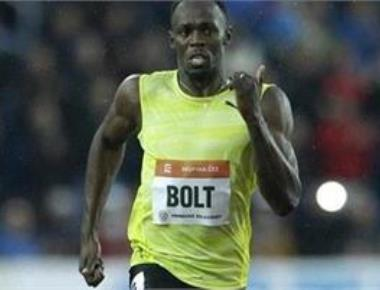 Ussain Bolt with a lot to prove on return from injury
