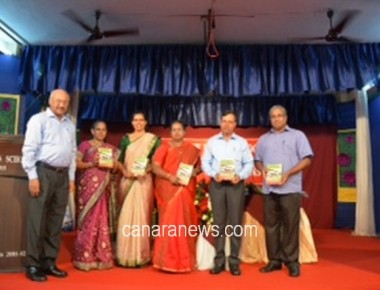 A new book titled Soliloquies – II authored by Mathew C. Ninan released