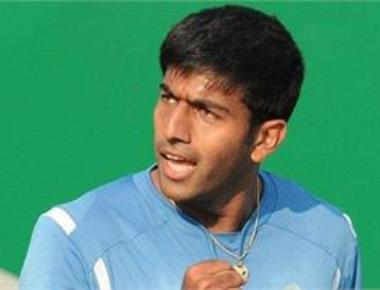 I am playing my best tennis, I have matured now: Bopanna