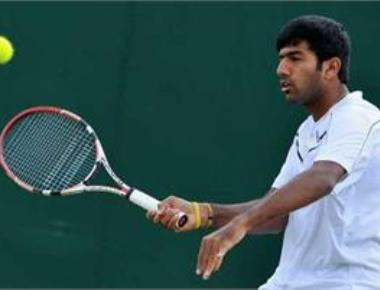 Bopanna skips Rogers Cup to save shoulder for Asian Games