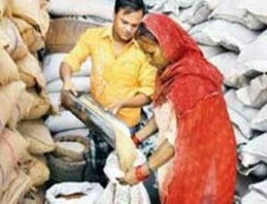 Don't stop subsidised foodgrain for APL families: Odisha to Centre