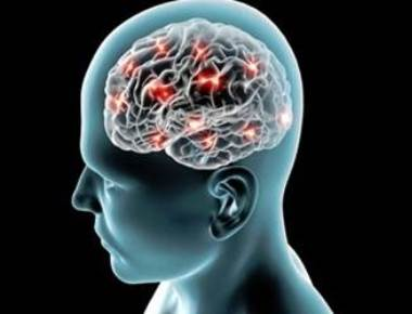 Brain activity may prevent insomnia-related depression