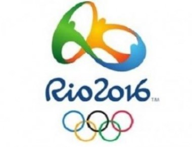 Brazil residents want 5.2 mn Olympic tickets